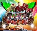 DRAMA SINGKAT @ Singa Dangdut KAULA MUDA Prapag Losari Brebes Clip Anoy Vision