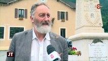 Politique : Marc Chuard réélu maire du Petit-Bornand