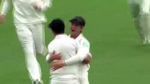 Amazing cricket catches by Trent Boult-1_oPGrkic0I