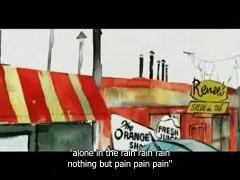 Epik High Umbrella MV English subs new subs