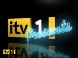Watch Becoming Us Season 1 Episodes 4: #Heart2Heart Online free megavideo