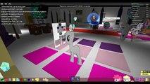 robloxapp-20150623-1241509