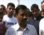 Know Your Arvind Kejriwal : Hate for Nationalists and Love for Islamic ISI Agents