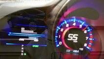 Honda News #72 2015 HONDA FIT - HONDA JET TAKES OFF - ANDROID AUTO - HONDA WINS INDIA