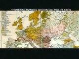 ALBERT S. PIKE Y LAS 3 GRANDES GUERRAS MUNDIALES (Masonería e illuminatis)