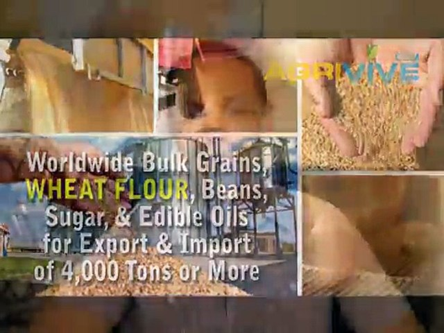 Wheat Flour Distribution, Wheat Flour Distribution, Wheat Flour Distribution, Wheat Flour Distribution, Wheat Flour Dist