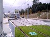 GUIATEL - Metro do Porto - Linha de Gondomar