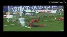 Bayern Munich tiene en la mira al sucesor de Franck Ribéry