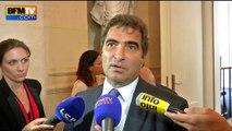 Rachat de Bouygues Telecom par SFR: la classe politique divisée