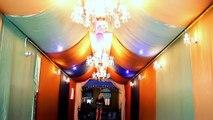DENISA - Nu te pot uita (VIDEO ORIGINAL) Manele Noi Ianuarie 2014