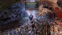 Shadow Warrior 2 - E3 2015 15 Minutes Gameplay