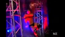 """MZ"" WWE Stone Cold Steve Austin Vs The Rock - HD Highlights -  Backlash 1999"