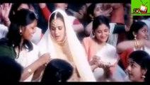 Preity Zinta - Jiya Jale Jaan Jale
