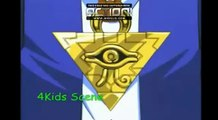 Yu-Gi-Oh! Yami Yugi Duelist Kingdom Transformation