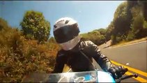 cx500 in the twisties video dailymotion dailymotion