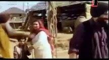 gadar comedy dubbed-full gaali mix