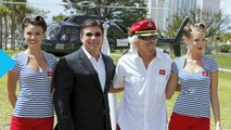 Virgin Cruises Will Offer 7-Day Caribbean Getaways in 2020