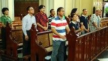 Profil Kursus Pendidikan Kitab Suci Santo Paulus (KPKS St. Paulus)