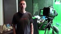 AtmosFX's Phantasms: Behind the Scenes