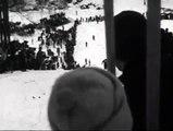 PONTRESINA 1929 (Ski Jumping / Skispringen)