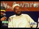 Beard Question   Dr  Bilal Philips Yusuf Estes a lecture They convertded to Islam