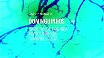 Dominguinhos + Hamilton de Holanda + Mayra Andrade + Yamandu Costa [Lamento Sertanejo]