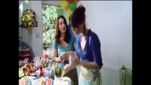 Best Funny Commercial Compilation   Funny & Weird Commercials HD
