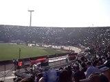 clasico 2007 universidad de chile ¡SALE LEON! LOS DE ABAJO