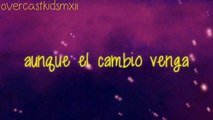 Fall Out Boy - Coffe's For Closers |Traducida al español|♥