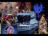 Les marchés de Noel en Alsace - Décembre 11.divx