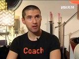 Les coachs sportifs, une remise en forme personnalisée sur Vivolta