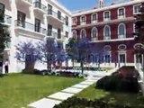 Casas de Luxo em Portugal ( Casas de Sonho) - LardoceLar.com