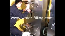 Pouch Filling Machine,sachet filling machine,Sachet Filling Machine Manual.avi