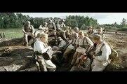 Russian War Music (WWII) with the English lyrics / Мы из Будущего
