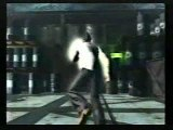 Tekken 3 - Linkin Park - points of authority
