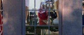 Iron Sky The Coming Race Teaser (Trailer 2015)