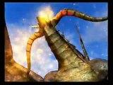 zanarkand blitzball theme - final fantasy