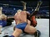 WWE - Eddie Guerrero VS Ken Kennedy