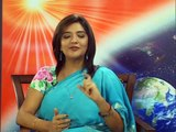Water-for-Happiness-BK-Shivani-English-Subtitles - video