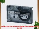 Tandberg Data 525/1020MB Slr2 Imation Tape Cartridge Dc6525 Qic-525