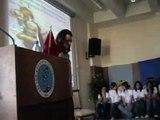 Afyon Kocatepe Üniversitesi İşletme ve Ekonomi Kulübü