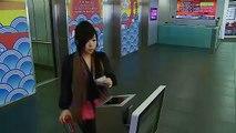 Bloomberg LP Office Tour: Hong Kong