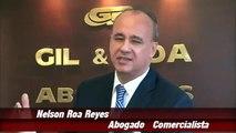 Beneficios Tributarios para Empresas -  Gil & Roa Abogados
