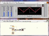 Creating Models with The LabVIEW Control Design and Simulation Module for Use in NI VeriStand
