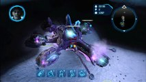 CGR Undertow - HALO WARS for Xbox 360 Video Game Review