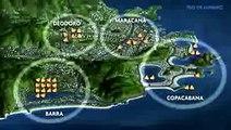 Rio 2016 - Olympic Games - Candidate City - Jogos Olimpicos