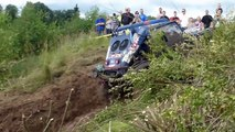 Extreme offroad competition Klaperjaht 2012 TR2+TR3 OffRoad Экстрим 4x4