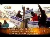 Las Leñas - Mendoza - GEO viajes & aventura - 20