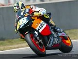 MotoGP: Valentino Rossi to Ducati Corp.