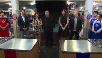 Assistir MASTERCHEF Brasil 2015 [Segunda Temporada] 23-06-2015 Parte 2/4 Episódio 6 Online Completo 23/06/2015 S02E06
